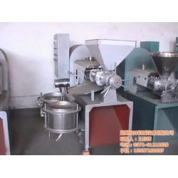 小型榨油机_炫坤机械_北京榨油机