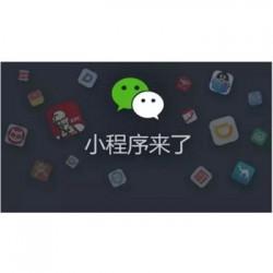 莱芜小程序公司*小程序济南制作*滨州小程序