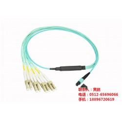 高能量光纤, 苏州安捷讯光纤,六安光纤