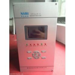 国电南瑞NSR612RF-D00分段保护测控装置 微