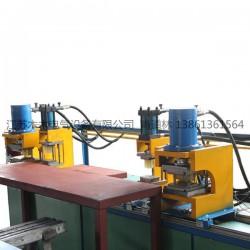 生产桥架设备,生产桥架设备制造,江苏木木电