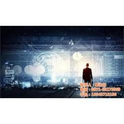 安防监控,河南省工业设计学校,河南公办重点