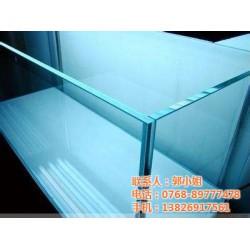 卫浴玻璃生产、卫浴玻璃价格、莞城街道卫浴