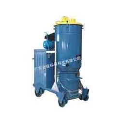 徐州粉尘收集设备_价位合理的粉尘收集设备