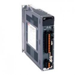 成都LS/LG伺服APM-SA01ACN2/L7SA010A-020A-