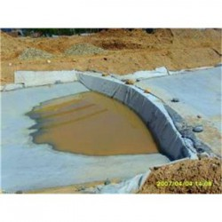 云南gcl防水毯施工安装