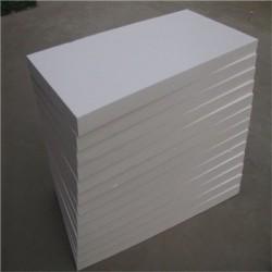 渭南市富平县玻璃棉卷量大优惠欢迎来人来电