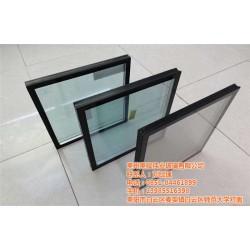中空玻璃批发商哪里有|贵州贵耀玻璃|毕节中