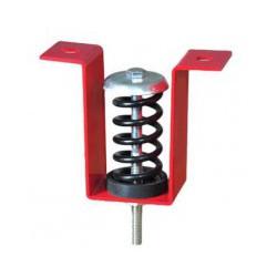 选优质空调减震器,就到海华减振器_空调减