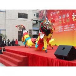 宜春会议会展活动公司专注于江西正九策划执