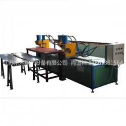 生产桥架设备生产|江苏木木电气|生产桥架设