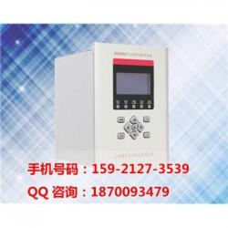 来宾光伏电站频率电压紧急保护