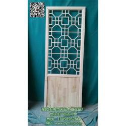 古典仿古门窗批发价|天宏木工艺品|仿古门窗
