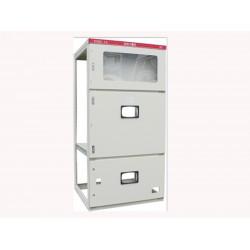 买实用的高压开关柜,就选万开电气|高低压