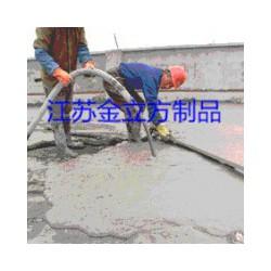 江苏好的泡沫混凝土供应出售|代理SP板