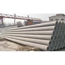 水泥电线杆供应_哪儿有卖优惠的水泥电线杆