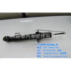 减震器48540-39275 路泰汽车配件 杭州减震