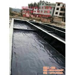 华创工程(图)、0.5mm土工膜、土工膜
