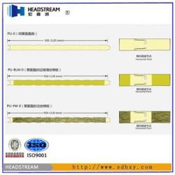 聚氨酯封边复合板批发价 聚氨酯封边玻璃丝