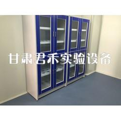 甘肃实验柜厂家|[出售]甘肃专业的实验室台