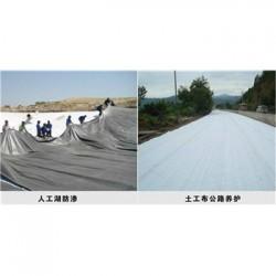肃宁gcl防水毯生产厂家-欢迎您