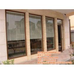中空玻璃厂家联系方式_贵州中空玻璃_贵州贵