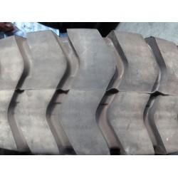 郑州哪里有热销前进轮胎供应_前进轮胎图片