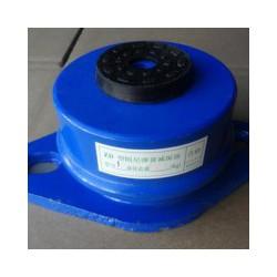 供应沧州质量好的水泵减震器:中国阻尼弹簧