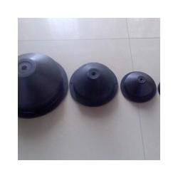 沧州哪里有供应JG型橡胶减震器-橡胶减震器