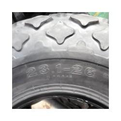 供应品质好的风神轮胎 怎么挑选风神轮胎
