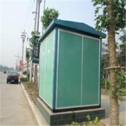广州从化油浸式变压器高价回收