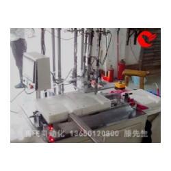 自动锁螺丝机,大量供应价格划算的自动锁螺