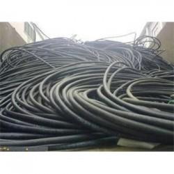 泗县光纤、光缆回收2017年具体回收情况、紫