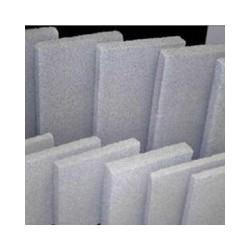 硅质保温板订做——在哪里能买到畅销的硅质