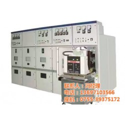 高压控制柜、潞城高压柜、波辉宏