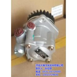 3407020-D831、转向油泵(图)