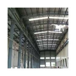 上海二手钢结构厂房,优质二手钢结构厂房供