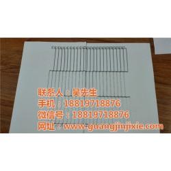 曲阳县弹簧机_数控弹簧机_广锦弹簧机(优质