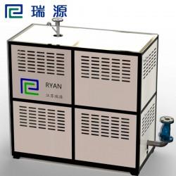 【瑞源】电加热大热油炉-导热油锅炉-厂家生产持防爆证明