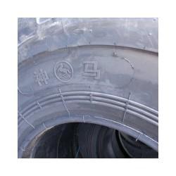 郑州哪家生产的工程轮胎更好——湖南工程轮