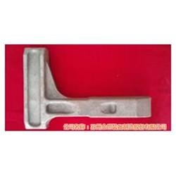 淮安钢质模锻件,钢质模锻件厂家,金世装备(