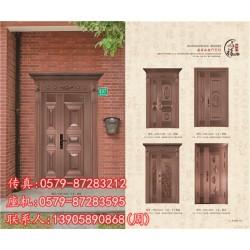 庭院铜门生产商_【年年祥铜门】_山东庭院铜
