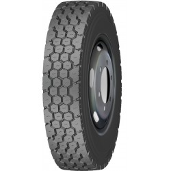 郑州哪家生产的河南轮胎更好 郑州轮胎