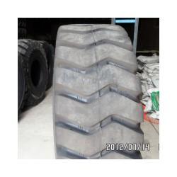 朝阳轮胎供货厂家_优惠的朝阳轮胎就在元杰