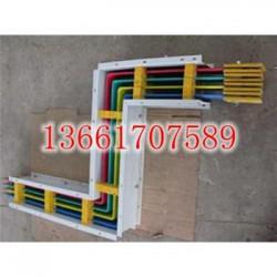 新昌密集型母线槽回收专业回收母线槽