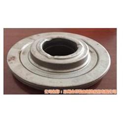 钢质模锻件供应商,金世装备制造股份,钢质模