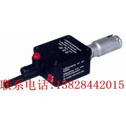 CH6060莱丹LEISTER热风器TYP700