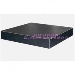 500×600铸铁平台价格