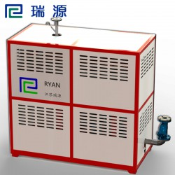 【瑞源】电加热导热油炉-导热油锅炉