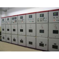 兰州通达电力供应全省具有口碑的高压开关柜